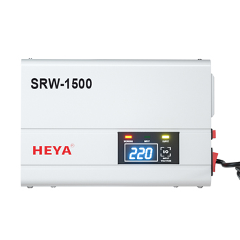 SRW-550